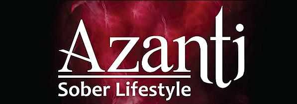 New Partner: Azanti
